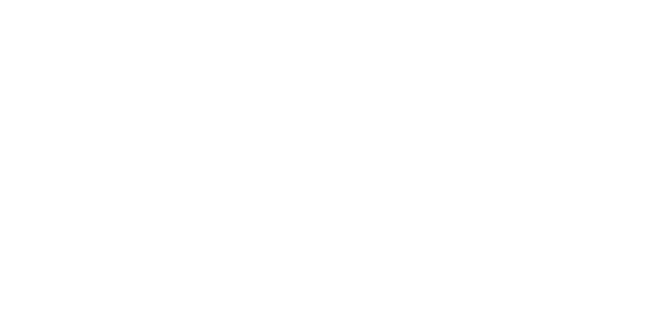 Country-Village-Meats